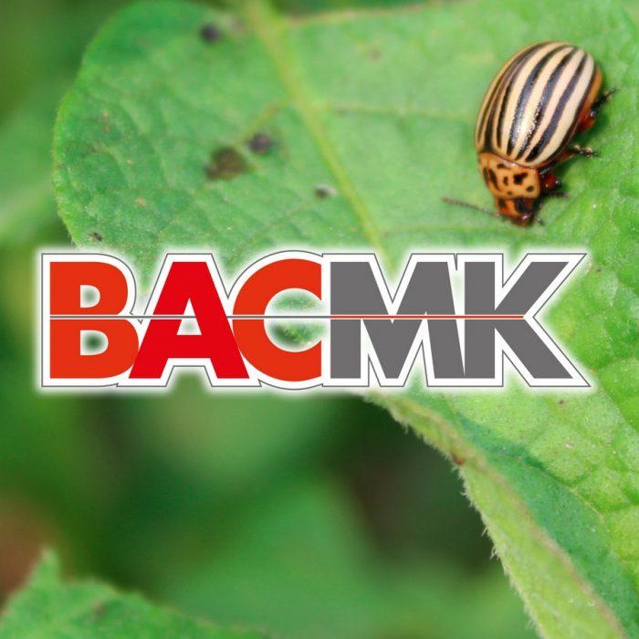 BacMK