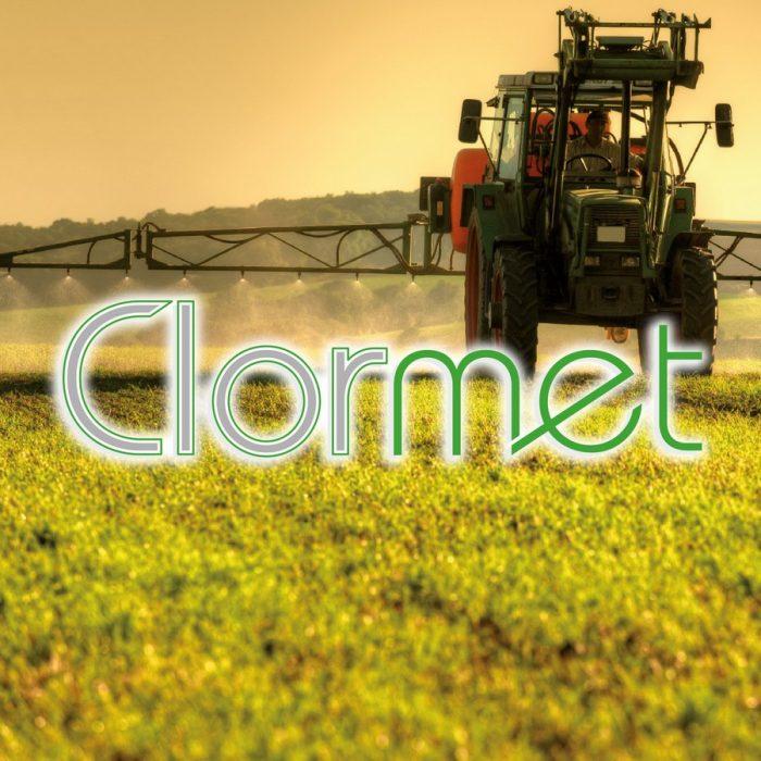 Clormet