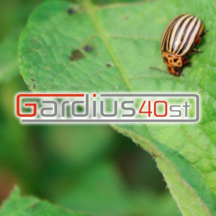 Gardius40ST