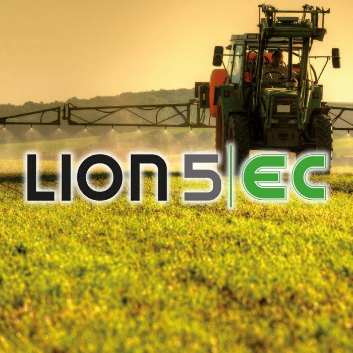 Lion5EC