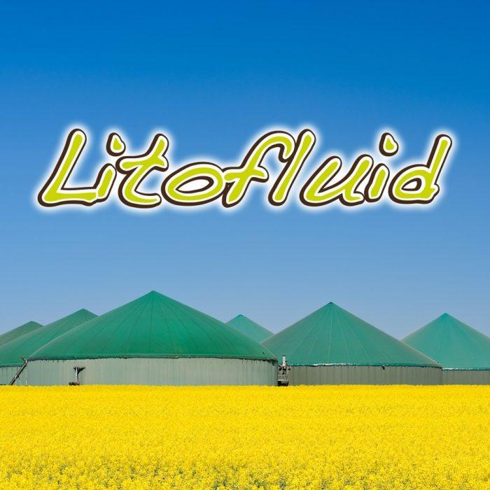 Litofluid_