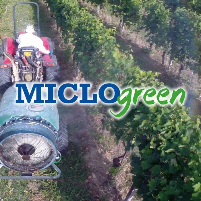 MicloGreen