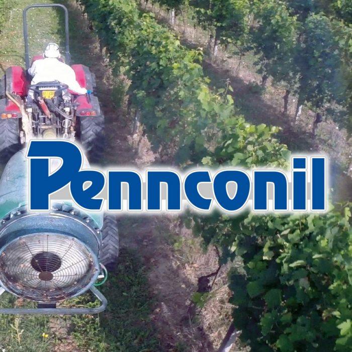 Pennconil