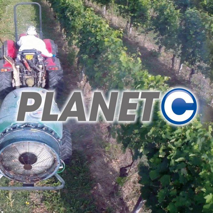 PlanetC