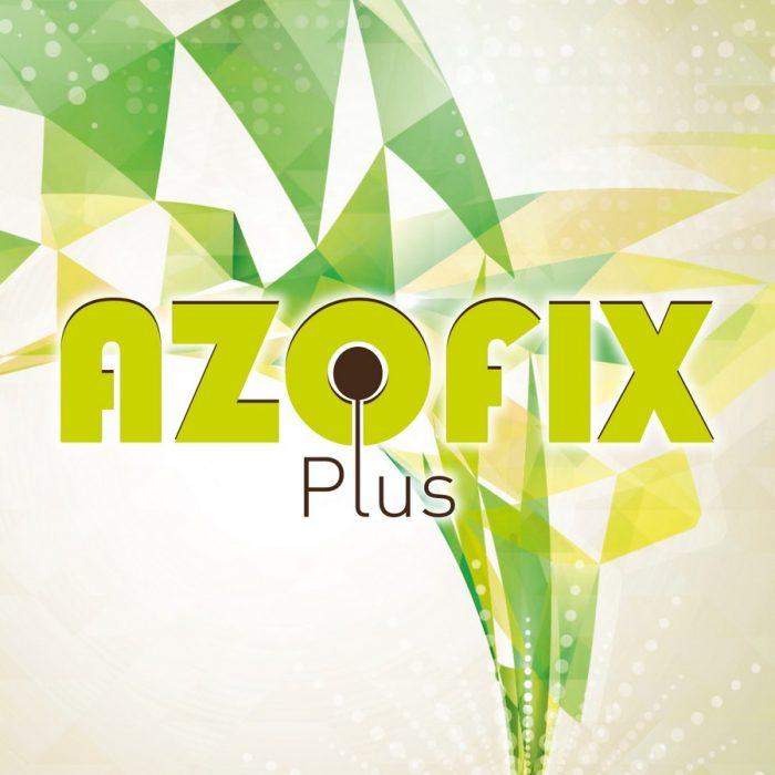 s_AzofixPlus