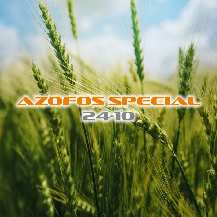 s_Azofos Special 24-10