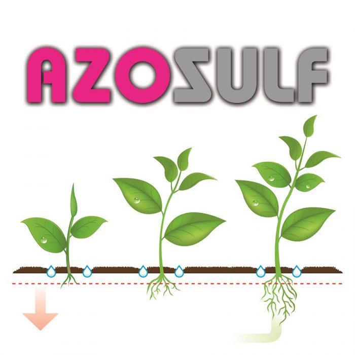 s_Azosulf_2