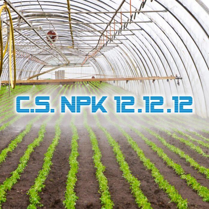 s_CS NPK 12.12.12