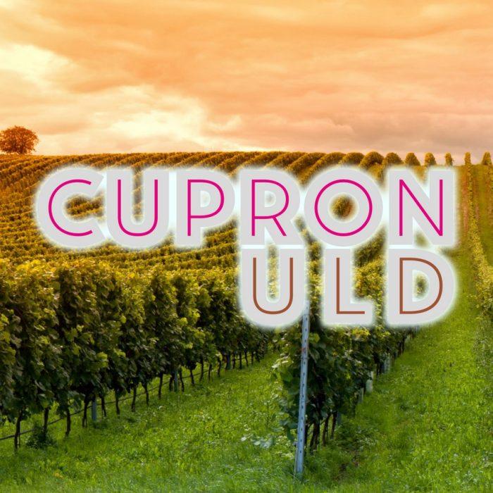 s_CupronUld - Copia