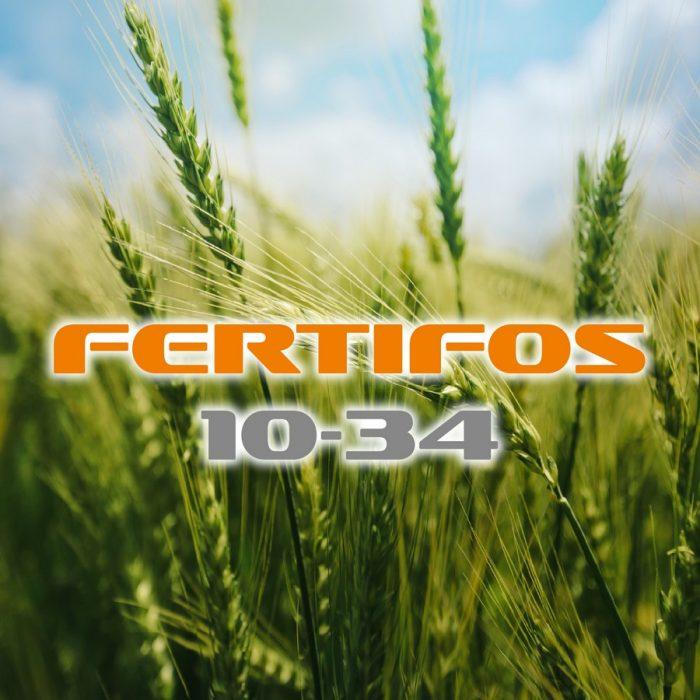 s_Fertifos 10-34