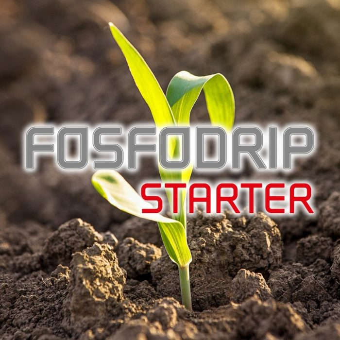 s_Fosfodrip Starter_2