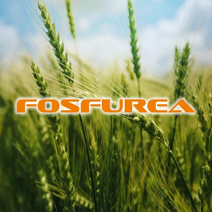 s_Fosfurea