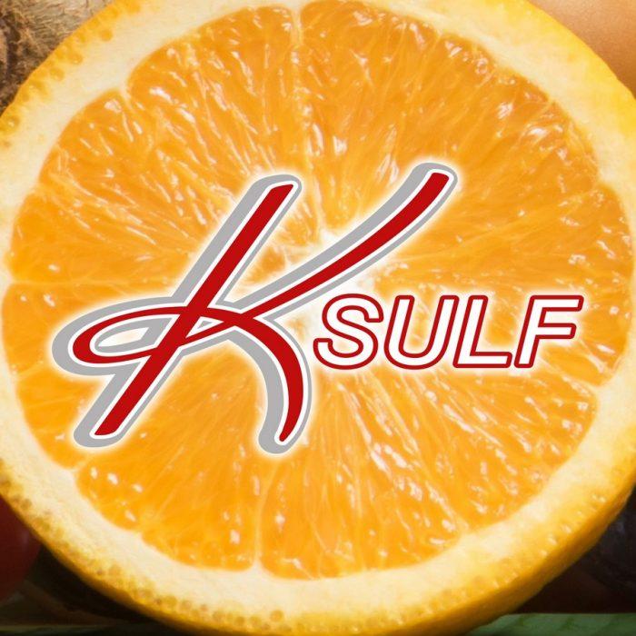 s_K-sulf_2