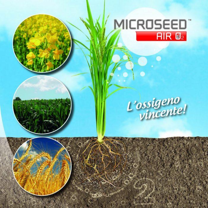 s_MicroseedAirO2_Prodotto