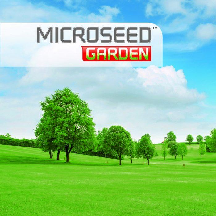s_MicroseedGarden_Prodotto
