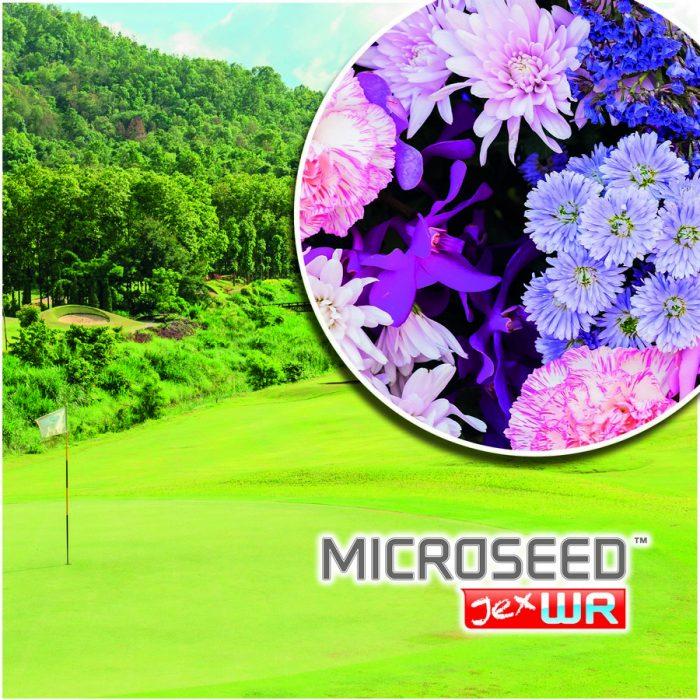 s_MicroseedJexWR_Prodotto