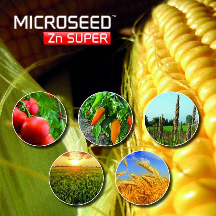 s_MicroseedZnSuper_Prodotto