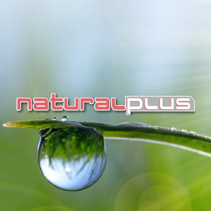 s_Natural plus