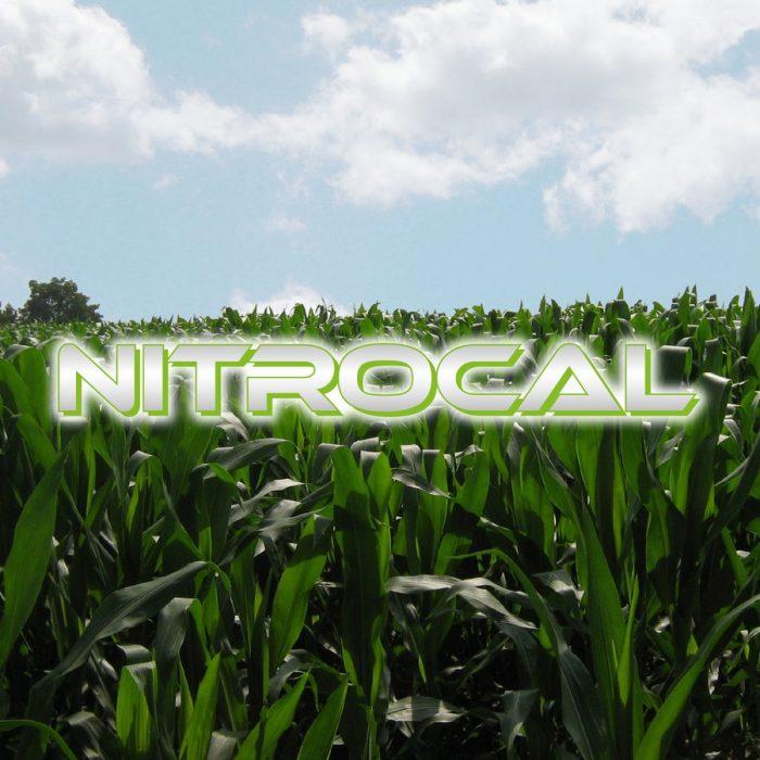 s_Nitrocal
