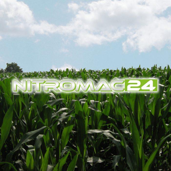 s_Nitromac24