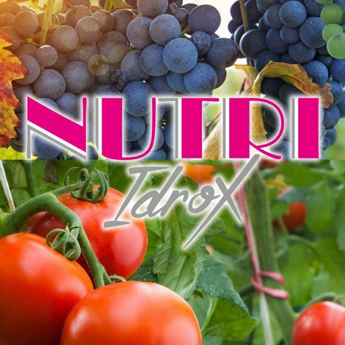 s_Nutri Idrox