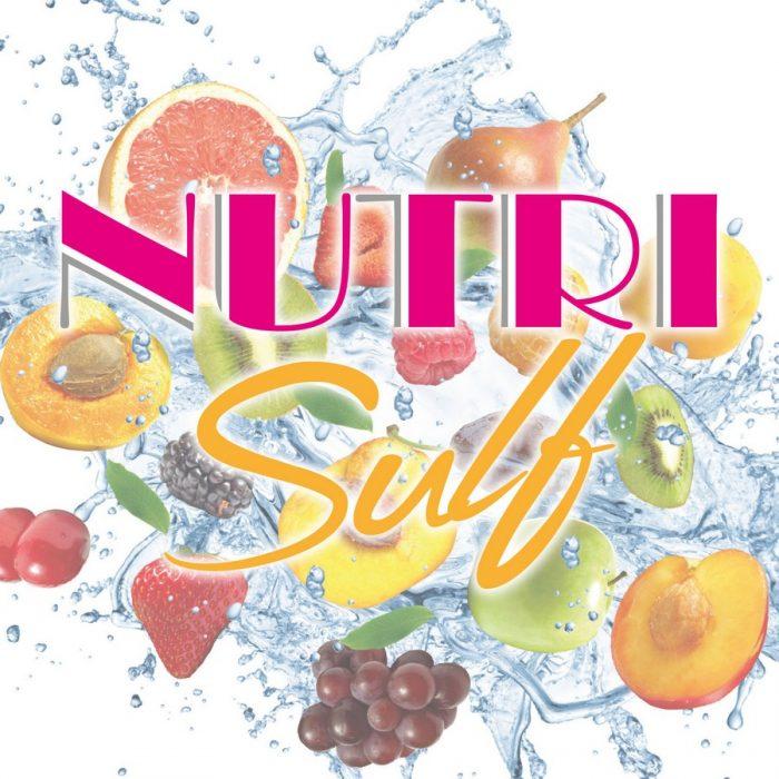 s_Nutrisulf