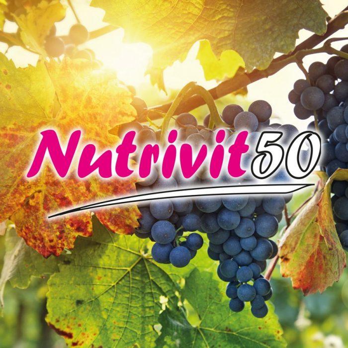 s_Nutrivit50