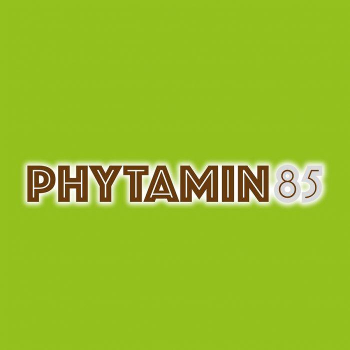 s_Phytamin85_2