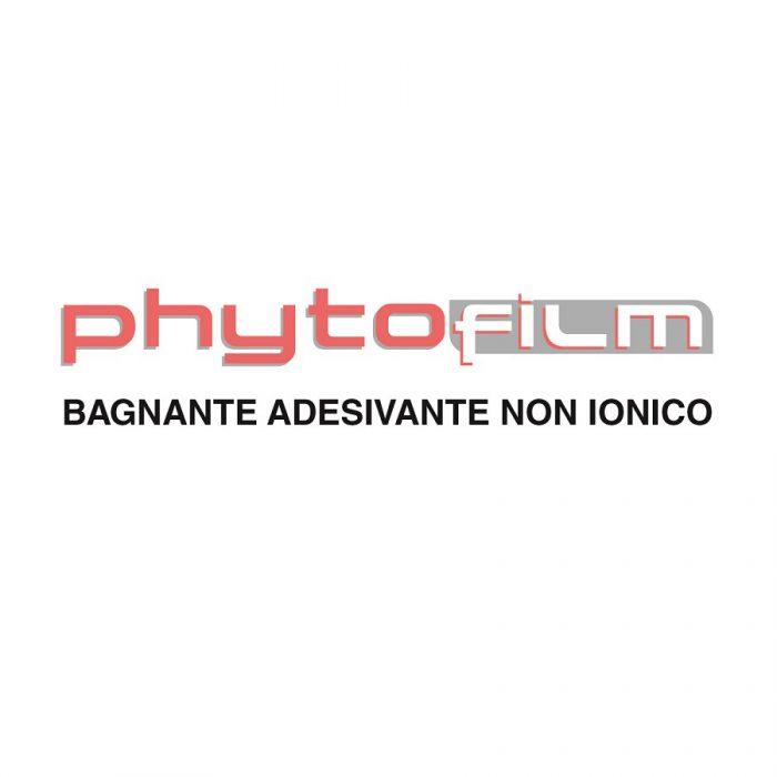 s_Phytofilm