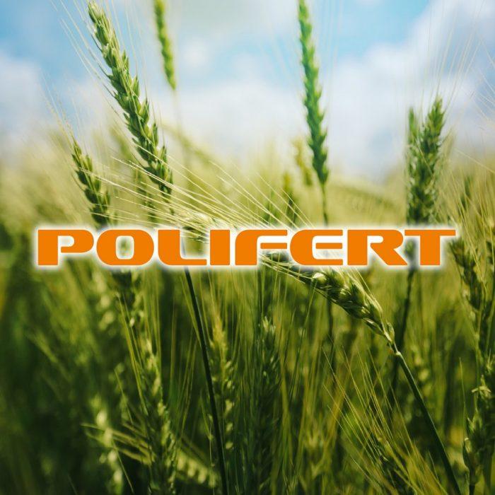 s_Polifert
