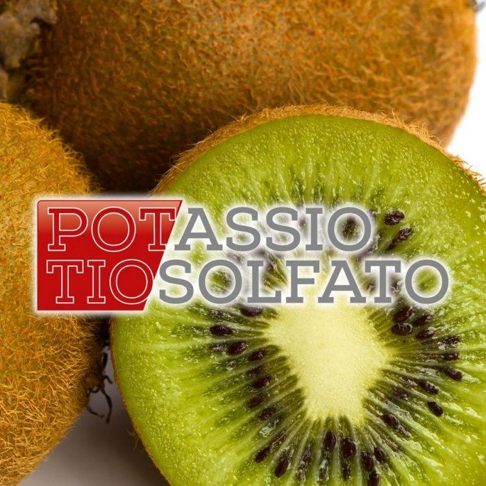 s_Potassio Tiosolfato_2