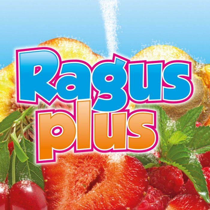 s_RagusPlus