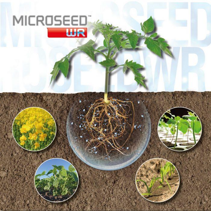 s_microseed wr