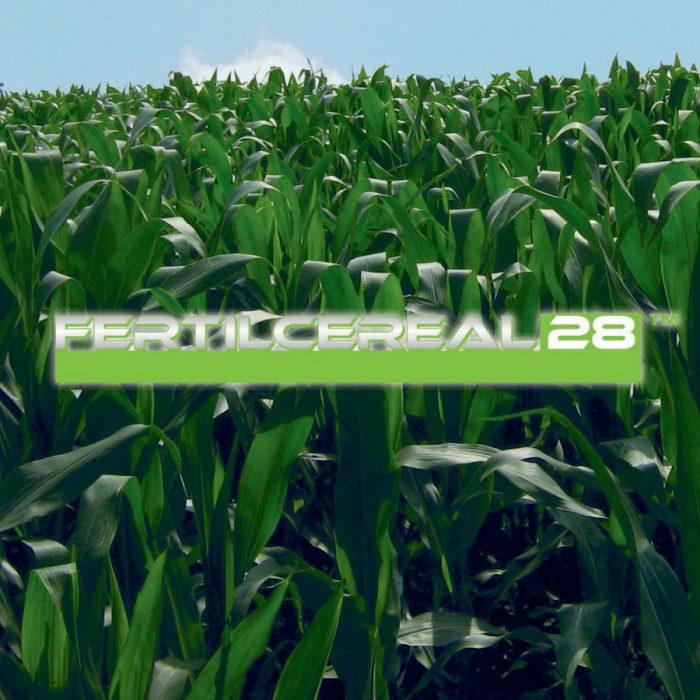 s_Ferticereal28