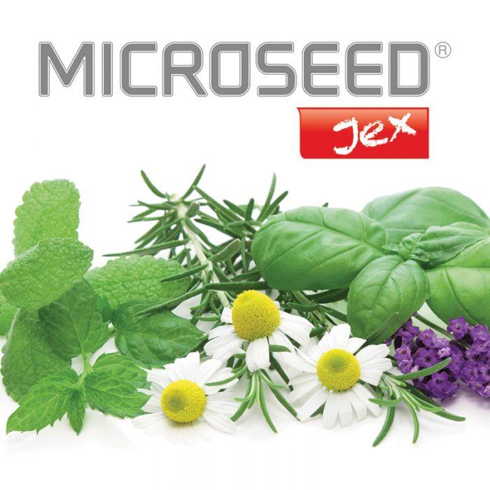 Microseed Jex_2